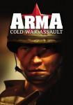 Скачать игру ArmA: CWA (Operation Flashpoint 1.99) (фото)