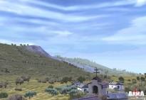 Посёлок Виньи (Vigny) (фото)
