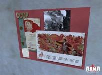 Особенности игры OFP/CWA (фото)