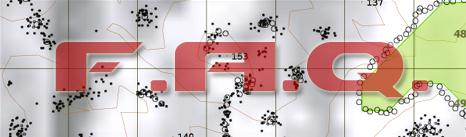 Проблемы и их решения в игре Operation Flashpoint, ArmA: CWA (фото)