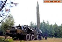 МАЗ 543А в Operation Flashpoint/ArmA: CWA (фото)