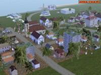 Остров Куба (Cuba Island) от Hit Maximus  (фото)