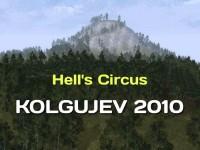 Kolgujev2010_00