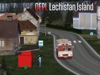 Lechistan_07