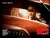 mafia-mod
