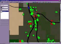 Как создавали игру Operation Flashpoint (фото)