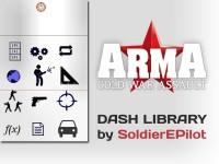 dash-library-SoldierEPilot