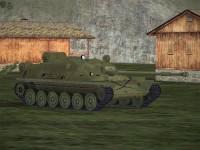 ASU-85_01