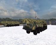 PT-2PM-Topol