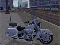Harley-Davidson_Police_01