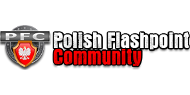 [PFC] Polish Flashpoint Community