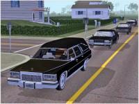 Cadillac-Fleetwood-Hearse1985_01