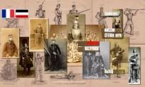 Модификация Franco Prussian War Mod (1870 1871) от ProfTournesol (фото)