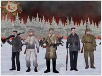 Leningradskiy-front-OFP_01