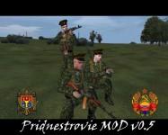 Pidnestrovie-mod-2