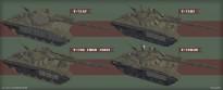 tank-t72-sapper