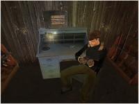 Кампания MAFIA episode Four: Revenge after Death (фото)