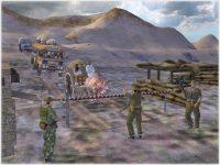 Кампания Афган. Забытая война от Makin (фото)