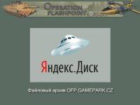 Архив ofp.gamepark.cz (OFPr.info)