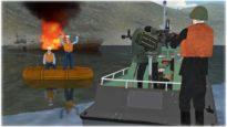 Модификация Холодная война от Makin (фото)