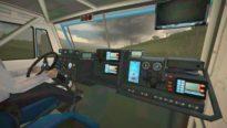 Аддон КамАЗ 4911 «Extreme» от Okkupant (фото)